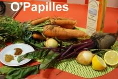 betterave-carotte-feuilles01.jpg
