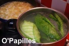 chou-paupiettes-riz02.jpg