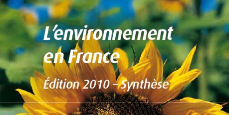 environnement-france-2010.png