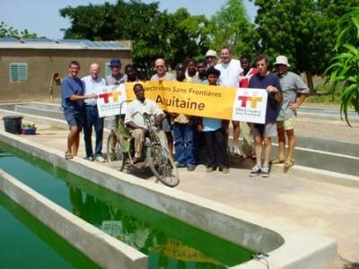 électricité,ong,afrique,mali,eau potable,population,solidarité