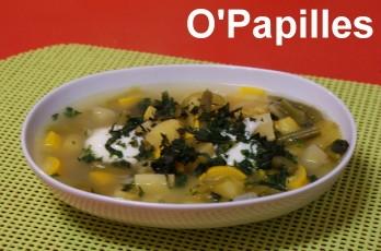 harticots-verts-courgettes-poivrons-soupe05.jpg