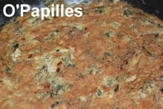 fanes-omelette04.jpg