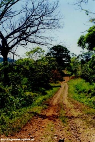centeanaire-Costa_Rica.jpg