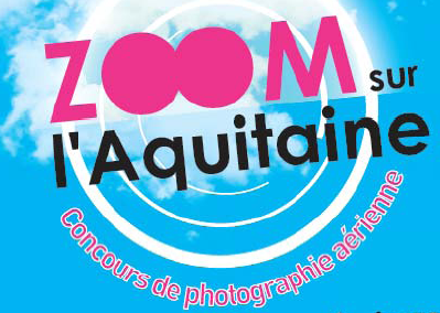 concours-aquitaine3.png