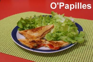 croque-tomates-basilic-anchois03.jpg