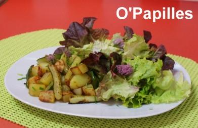 concombre-pdt-sautes05.jpg