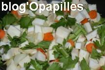 blettes-celeri01.jpg