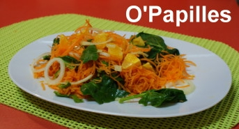carotte-epinard-orange-salade03.jpg