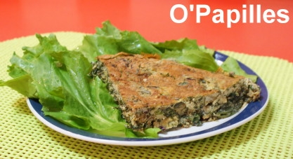 fanes-omelette05.jpg