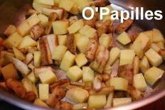 salsifis-poireaux-pdt-ciboulette-soupe02.jpg