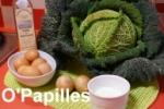 chou-omelette01.jpg
