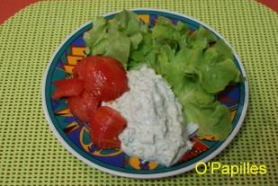 concombre-fenouil05.jpg