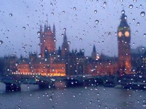 climat,changements climatiques,pluie,météo