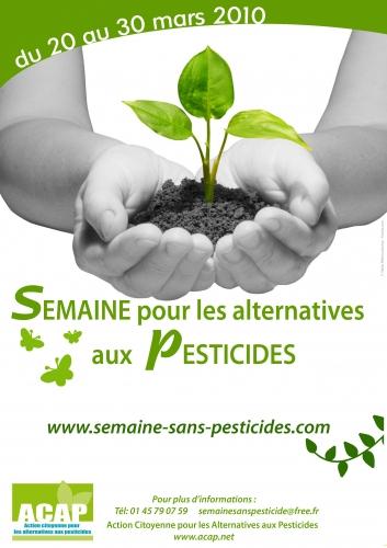 sans-pesticides01.jpg