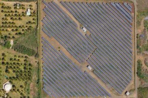 champs_solaire-lareunion.jpg