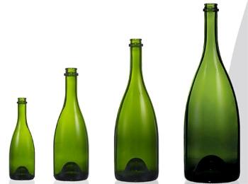 vin bio,vins,viticulture,label bio,gironde,aquitaine