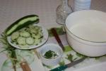 concombre-soupe03-bis.jpg