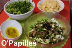 courgettes-oignonblanc-roquette-salade02.jpg