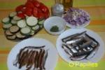 tian-sardines02.jpg