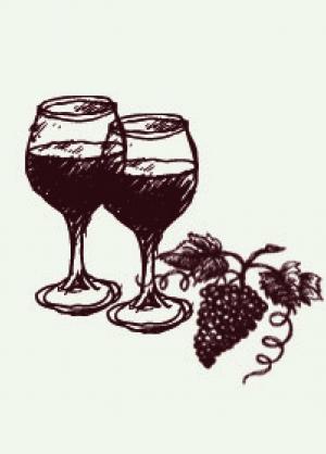 viticulture,vins,vin,vendanges,météo,bordeaux,raisin
