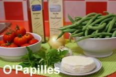 haricots-verts-tomates-basilic01.jpg