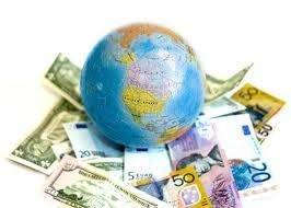 économie,europe,carbone,changements climatiques,développement durable,biodiversité,gaz à effets de serre,co2