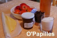 pommes-noix-coco-gateau01.jpg