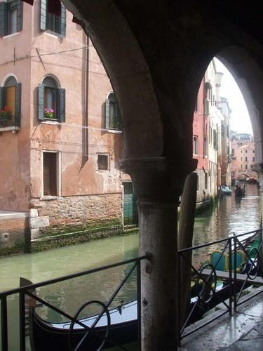 ile,italie,venise,urbanisme,histoire,tourisme