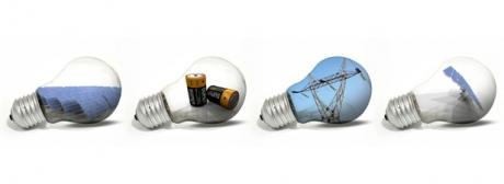 gaz à effets de serre,changements climatiques,environnement,sciences,planète