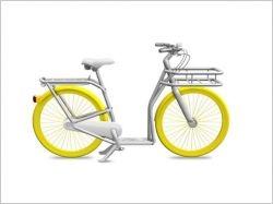 vélo,transport,bordeaux,ville,aquitaine