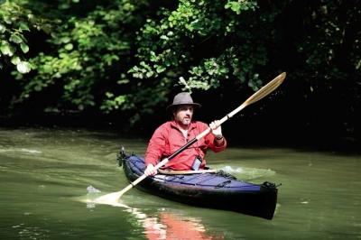 kayak,evasion,sport,film,liberté