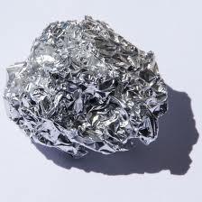 aluminium,santé,terre,alimentation,consommation