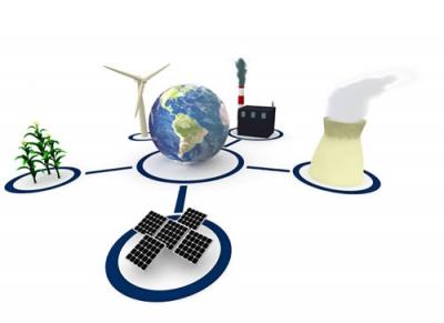 énergies,énergies renouvelables,gaz à effets de serre,consommation,europe,gaspillage,réseaux
