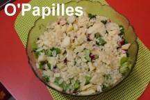 chou-frise-salade04.jpg