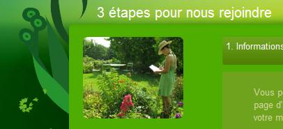 jardins-noe2.png