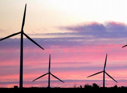 énergies renouvelables,énergies,vent,éoliennes,aude,écologie,environnement