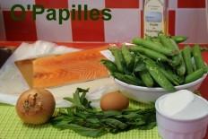 petitspois-saumon-brick01.jpg