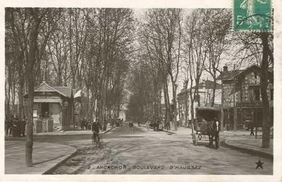 vélo,ville,transport,gironde,arcachon,aquitaine