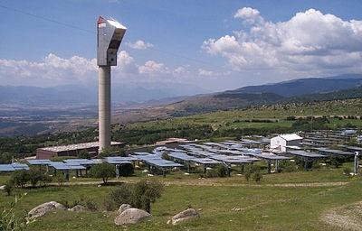 solaire,énergies renouvelables,pyrénées orientales,cerdagne,électricité,photovoltaïque