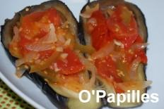 aubergines-sauce-tomates03.jpg