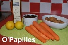 carottes-rapees-raisins01.jpg