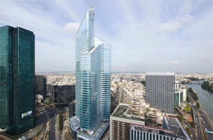 habitat,bâtiment,population,environnement,urbanisme,ville