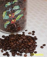 cafe-grains02.jpg