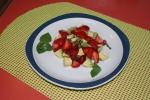 fraises-avocats06.jpg
