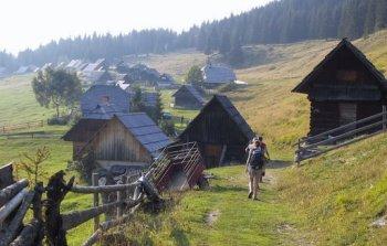 slovénie,alpinisme,montagne,écologie,nature,environnement,tourisme,voyage