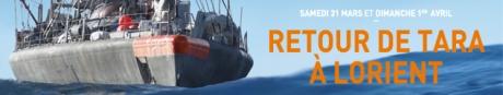 tara,expédition,océans,mer,écologie,plancton,sciences