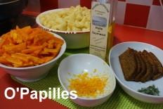 carottes-orange-pates03.jpg