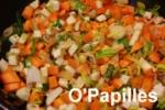 carotte-poireau-celeri-lentilles-soupe02.jpg
