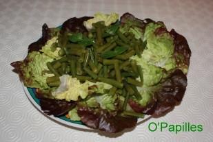 haricots-verts-salade01.jpg