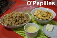 pommes-macaroni02.jpg